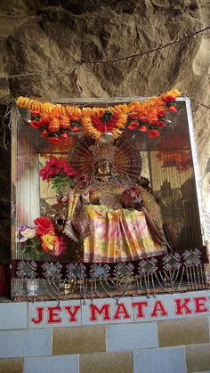 12 Best Hinglaj Yatra images in 2015 | Hindu temple, Pakistan