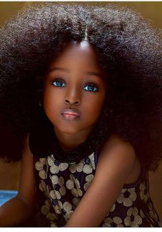 a cute kids photography, beautiful children, beautiful black babies So Cute Baby, Pretty Baby, Pretty Eyes, Cute Babies, Beautiful Black Babies, Beautiful Children, Beautiful Eyes, Beautiful People, Simply Beautiful