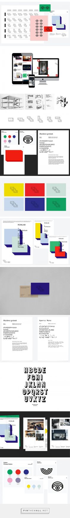 Camille Dorival - Romlab... - a grouped images picture - Pin Them All