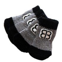 PetEgo Home Comfort Traction Control Pet Socks at PetSmart. Shop all dog shoes & socks online Non Slip Socks, Aussie Dogs, Dog Boots, Animal Rescue Site, Pet Paws, Black And Grey, Gray, Dog Accessories, Doge