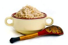 The Homestead Survival | Why Instant Oatmeal Should Be in Your Survival Kit | http://thehomesteadsurvival.com