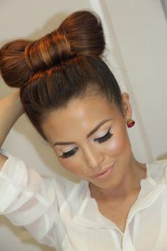 Sleekly Chic: Makeup