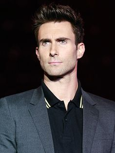 """Adam Levine covering R. Kelly's """"Ignition"""" will make you swoon HARD"""