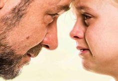Jake (Russell Crowe) è un romanziere di successo (vincitore di ...