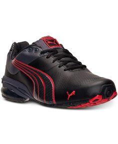 Puma Men's Hiro Tls Running Sneakers from Finish Line