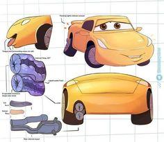 Anime Meme, Pikachu, Pokemon, Need Sleep, Sexy Cars, One Punch Man, Car Car, Real Love, Funny Memes