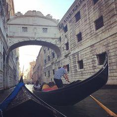 https://travelwithtereza.wordpress.com/2016/07/30/venice-italy/