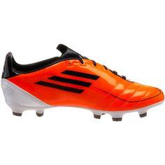 adidas Men's F10 TRX Fg Soccer Cleat | men's shoes: adidas Men's F10 TRX FG Soccer Shoe
