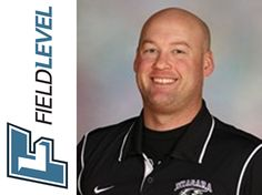 FieldLevel Coach Interview Series: Rob McCoy | Use this interview to help see what coaches are truly looking for in their potential college recruits.