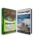 Free Kindle Book -  [Humor & Entertainment][Free] Minecraft Box Set: Discover the Secrets of Different Minecraft Building Styles and Learn How to Build Beautiful Interior and Exterior Minecraft Structures ... building guide, minecraft structures,) Check more at http://www.free-kindle-books-4u.com/humor-entertainmentfree-minecraft-box-set-discover-the-secrets-of-different-minecraft-building-styles-and-learn-how-to-build-beautiful-interior-and-exterior-minecraft-structures-buildin/