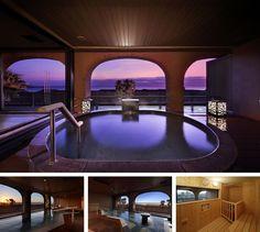 絶景をくつろぎながら楽しめる!千葉のおすすめ「房総温泉」5選 | RETRIP[リトリップ]