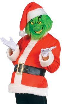 Pinterest spanish costume reindeer costume and christmas costumes