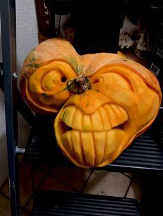 Pumpkin Pictures, Vegetables, Food, Essen, Vegetable Recipes, Meals, Yemek, Veggies, Eten