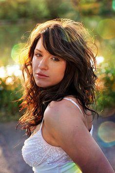 Phenomenal Bangs Fringes And Side Fringe On Pinterest Hairstyles For Women Draintrainus