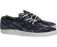 Nike SB Paul Rodriguez Citadel Cool Grey/Black/Dusty Cactus - Zappos.com  Free Shipping BOTH Ways | To Langston | Pinterest