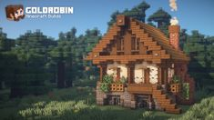 Minecraft House Plans, Minecraft Mansion, Minecraft House Tutorials, Cute Minecraft Houses, Minecraft City, Minecraft Room, Minecraft House Designs, Minecraft Construction, Amazing Minecraft