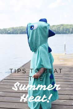 Beat the Last of the Summer Heat! Summer Heat, Mom Blogs, Beats, Have Fun, About Me Blog, Busy Busy, Canada, Abcs, Lifestyle