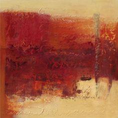Karan Ruhlen Gallery -paintingbyJinni Thomas