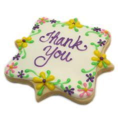 Karen's Cookie Blog