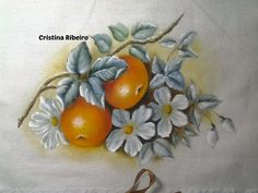 Loucos por pintura - Aulas de pintura em tela e tecido                                                                                                                                                      Mais