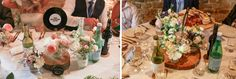 tilly and tom {a simply gorgeous grittenham barn wedding} Wine And Cheese Party, Wine Cheese, Catering Companies, Bbq, Cooking, Ethnic Recipes, Wedding, Food, Barbecue