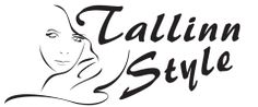 http://www.tallinnstyle.fi/