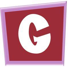 Pocoyo – Fontes – Inspire sua Festa ® Baby Event, Name Letters, Ideas Para Fiestas, Alphabet And Numbers, Birthday Parties, Banner, Clip Art, Rainbow, Symbols