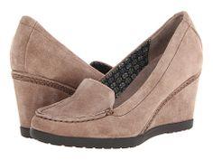 Dansko Women S Pro Earthybuck Boho Floral Clog Shoes
