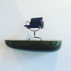 #vitra #miniature #design #corniche #bouroullec by materialistka