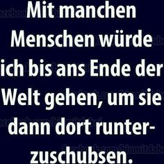 so isses...