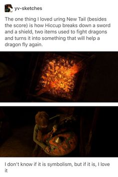 The amount of thought and planning that went into these movies is just incredible. Httyd Dragons, Dreamworks Dragons, Dreamworks Movies, Disney And Dreamworks, Disney Memes, Disney Films, Dc Memes, Funny Memes, Astrid Hiccup