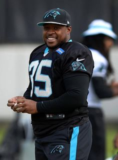 1000+ images about Panther fan win or lose on Pinterest | Carolina ...