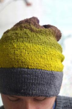 http://www.ravelry.com/patterns/library/aurora-expanse