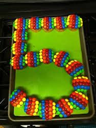 Image result for cupcake ideas for kids