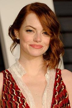 Emma Stone just landed another comedy role!