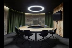 slack office in melbourne by breathe architecture httpwwwyellowtrace breathe architecture studio yellowtrace