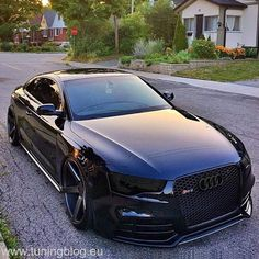 Audi The link Now For More Inofrmation on Unlimited Roadside Assitance f. - All in Black&Grey - Auto Audi Rs5, Audi Quattro, Allroad Audi, Suv Bmw, Bmw X5, Auto Motor Sport, Sport Cars, Best Cv, Toyota Mr2