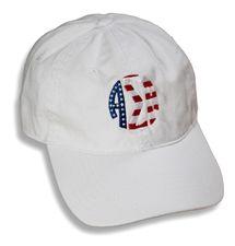 Alpha Sigma Alpha Baseball Hat, Sassy Sorority Product, Sorority Gifts