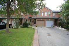 21 Alderbrook Place, Caledon, Ontario