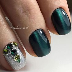 nails.quenalbertini: Nail Art Design | VK