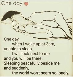 Love My Husband Quotes ( Crush Quotes For Her, Quotes For Him, Me Quotes, Qoutes, Real Love, Love You, My Love, Love My Husband Quotes, Beau Message