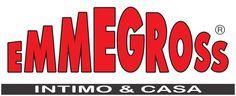 Emmegross
