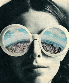 "sammyslabbinck: "" Specs "" www.sammyslabbinck.be"