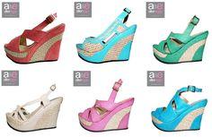 Ropa, calzado, accesorios, bolsos para dama, Mexico altereggo.com.mx/