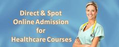 Direct MBBS Admission 2014