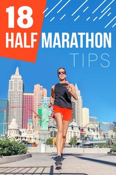 Why would anyone make their first race ever a half marathon? 15 years of running later my first half marathon things I wish I'd known Beginner Half Marathon Training, Half Marathon Tips, Half Marathon Motivation, Running Half Marathons, Marathon Running, Ironman Triathlon, Triathlon Training, Half Ironman, Runner Problems