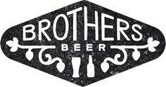 Brothers beer is an Auckland, NZ based brewery operating three bars. Five Bar, City Works, Beer Bar, Best Beer, Auckland, Restaurant Bar, Good People, Craft Beer, Brewery