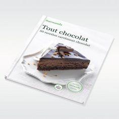 thermomix-livre-_tout-chocolat.pdf