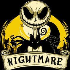 Nightmare-640x640.jpg (640×640)