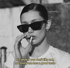 life, mood, and quote afbeelding Bitch Quotes, Sassy Quotes, Badass Quotes, Mood Quotes, Quotes To Live By, Funny Quotes, Qoutes, Super Quotes, Tumblr Quotes